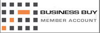 Harvard M&A Business buy
